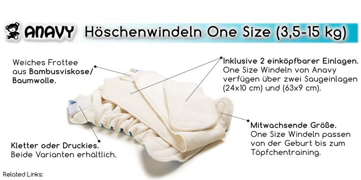AnavyHoschenwindel-OneSize-Bild