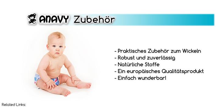 AnavyZubehor-Bild