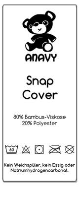 Eittikett-Anavy-Snap-Cover