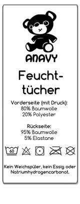 Eittikett-Anavy-Tuch