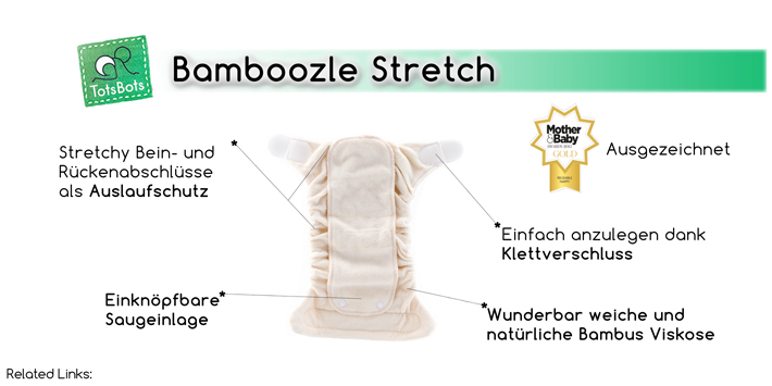BamboozleBild