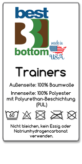 BestBottom-Trainers-Ettikett