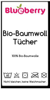 BBBaumwollTuecherEittikett