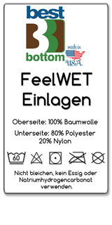 BestBottom-FeelWET-Ettikett