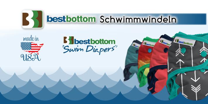 BestBottom-Schwimmwindeln-Bild