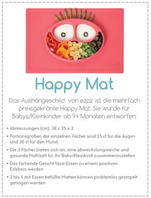 HappyMat-PDF