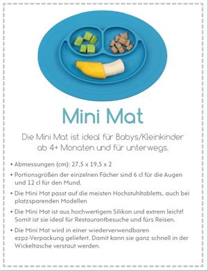 MiniMat-PDF