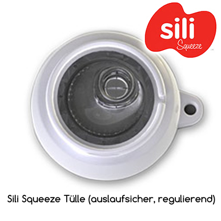 Sili-Squeeze-Details2