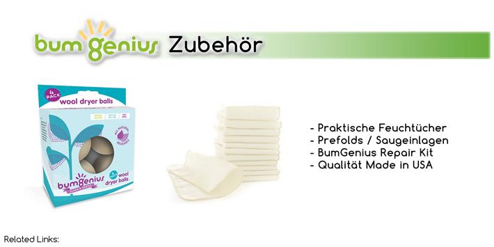 Bumgenius-Zubehor-Bild