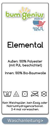 Eittikett-Bumgenius-Elemental