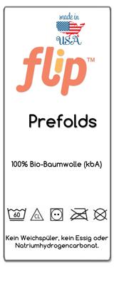 Eittikett-Bumgenius-Flip-Prefolds