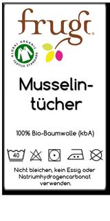 Frugi-Mullwindel-Eittikett