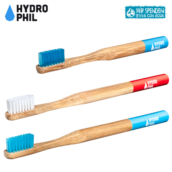 Hydrophil-Spar-Paket