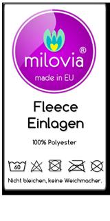 Eittikett-Milovia-FleeceEinlagen