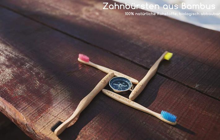BambusZahnburste-Bild