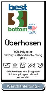 BestBottom-Uberhosen-Ettikett