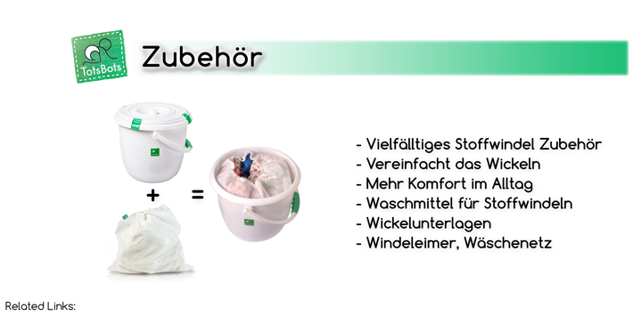 TBZubehorBild