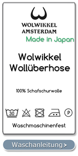 WolwikkelAmsterdam