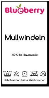 BBMullwindelnEittikett