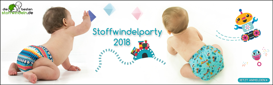 HomeNewsStoffwindelparty3