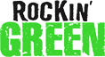 RockinGreen