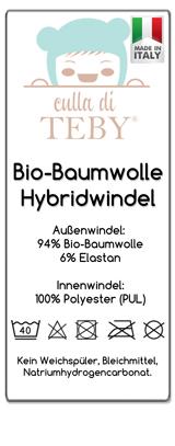 Eittikett-CulladiTeby-Bio-Baumwolle