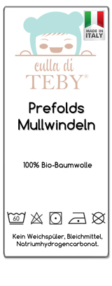 Eittikett-CulladiTeby-Prefolds