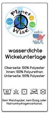 Eittikett-PlanetWise-WickelPolyester