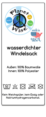 Eittikett-PlanetWise-Windelsack