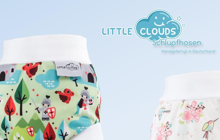 LC-Schlupfhosen-Bild