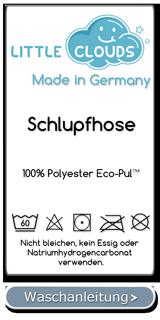 LC-Schlupfhosen