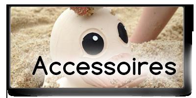 Accessoires für Stoffwindeln und allerlei nützliches.