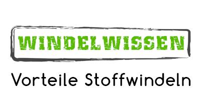 Windelwissen - Vorteile der Stoffwindel