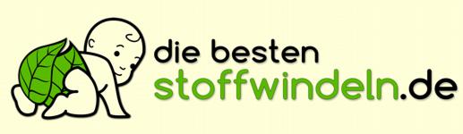 zu die-besten-stoffwindeln.de