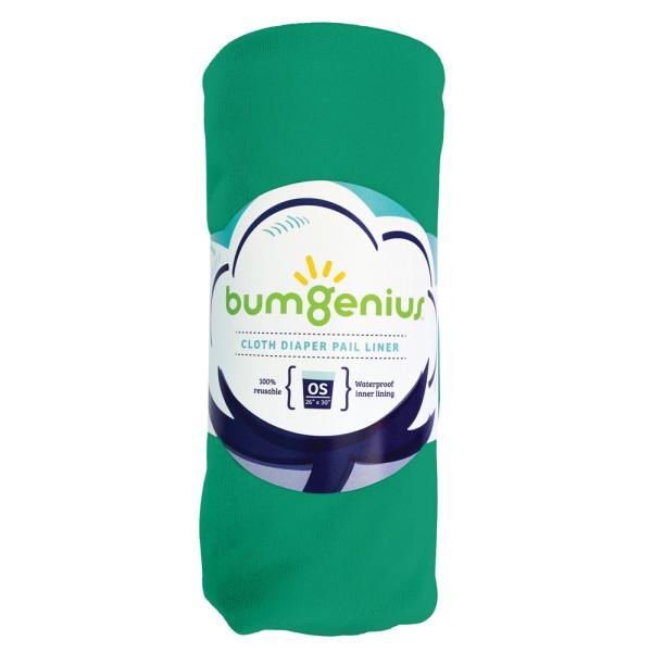 BumGenius - Pail Liner (wasserdichter Wäschesack für Windeleimer)