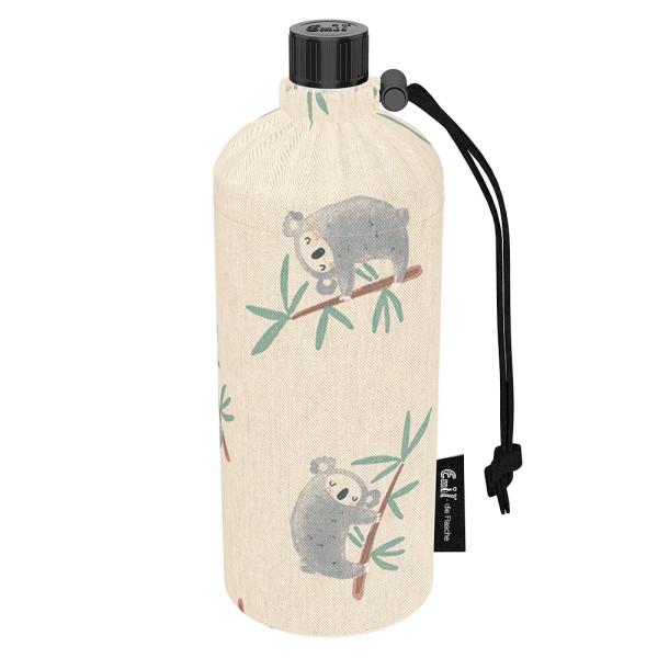 Emil die Flasche (600ml) - Komplettset - Koala