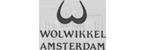 Wolwikkel