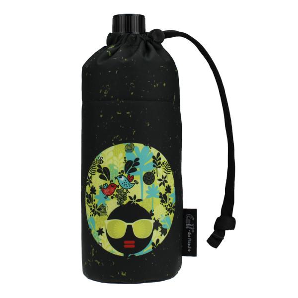 Emil die Flasche (600ml) - Komplettset - Ibiza