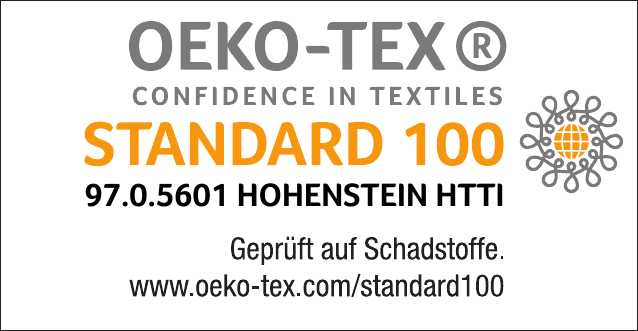 OEKO-TEX-R-Standard-100