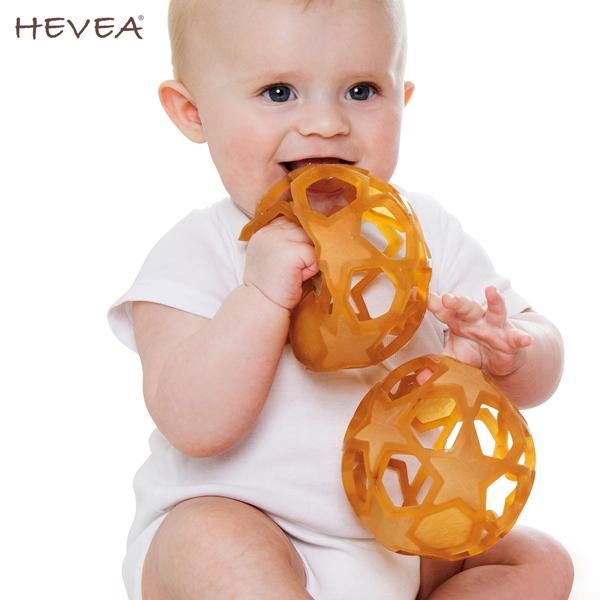 Hevea-StarBall3