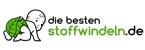 die-besten-stoffwindeln.de