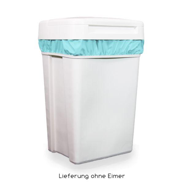 Thirsties - Pail Liner - wasserdichter Wäschesack für Windeleimer (68x73cm)