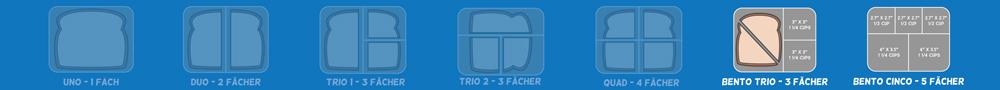Lunchbots-TRIO-CINCO.jpg