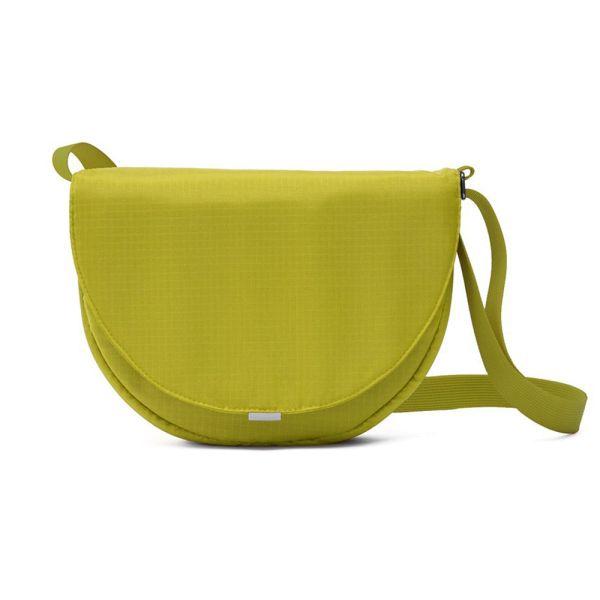 Flip & Tumble - Little Purse (kleine Wickel-Handtasche)