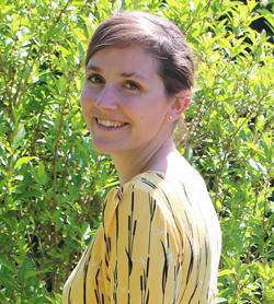 Alexandra-Funke