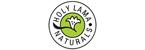 Holy Lama Naturals