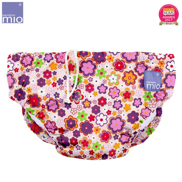 Ditzy Floral (S-XL)