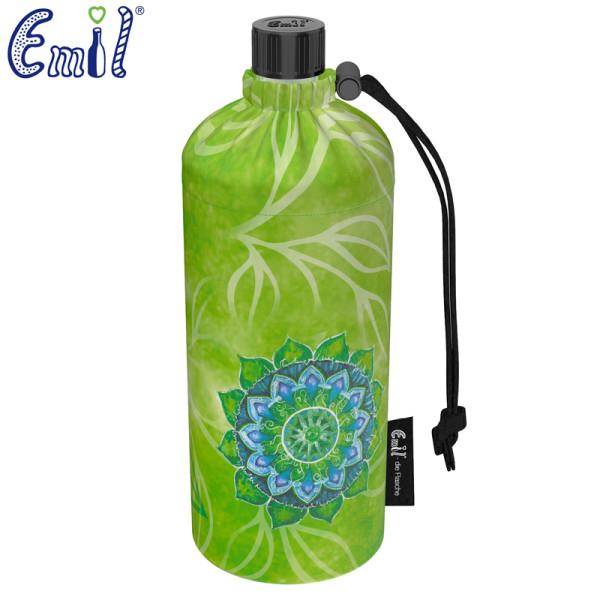 Emil die Flasche (600ml) - Komplettset - Spirit