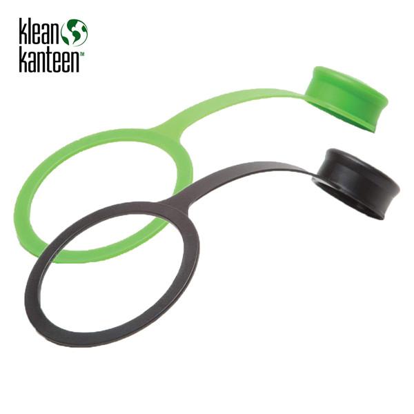 Klean Kanteen - Staubschutz für Sport Cap 3.0
