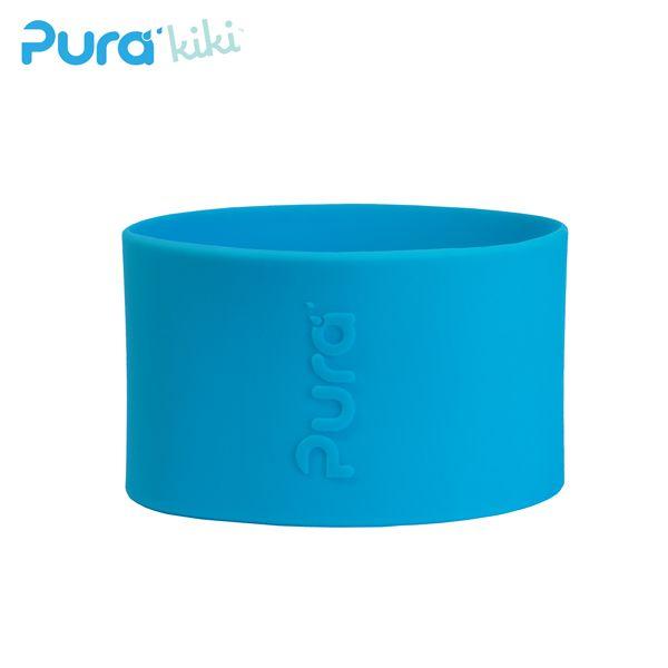 Pura Kiki - Silikonüberzug (Sleeve) - 150ml